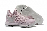 KD 10 Shoes 2018 Mens Nike Kevin Durant KD 10 Basketball Shoes XY44,baseball caps,new era cap wholesale,wholesale hats