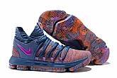 KD 10 Shoes 2018 Mens Nike Kevin Durant KD 10 Basketball Shoes XY45,baseball caps,new era cap wholesale,wholesale hats