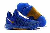 KD 10 Shoes 2018 Mens Nike Kevin Durant KD 10 Basketball Shoes XY46,baseball caps,new era cap wholesale,wholesale hats