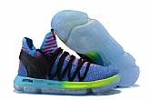 KD 10 Shoes 2018 Mens Nike Kevin Durant KD 10 Basketball Shoes XY47,baseball caps,new era cap wholesale,wholesale hats