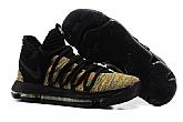KD 10 Shoes 2018 Mens Nike Kevin Durant KD 10 Basketball Shoes XY49,baseball caps,new era cap wholesale,wholesale hats