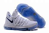 KD 10 Shoes 2018 Mens Nike Kevin Durant KD 10 Basketball Shoes XY50,baseball caps,new era cap wholesale,wholesale hats