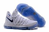 KD 10 Shoes 2018 Mens Nike Kevin Durant KD 10 Basketball Shoes XY50,new jordan shoes,cheap jordan shoes,jordan retro 11,jordans shoes,michael jordan shoes