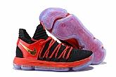 KD 10 Shoes 2018 Mens Nike Kevin Durant KD 10 Basketball Shoes XY56,baseball caps,new era cap wholesale,wholesale hats