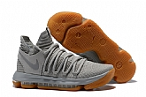 KD 10 Shoes 2018 Mens Nike Kevin Durant KD 10 Basketball Shoes XY59,baseball caps,new era cap wholesale,wholesale hats