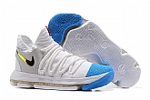 KD 10 Shoes 2018 Mens Nike Kevin Durant KD 10 Basketball Shoes XY62,baseball caps,new era cap wholesale,wholesale hats