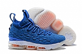 LeBron 15 Shoes 2018 Mens Nike Lebrons James 15s Basketball Shoes XY36,baseball caps,new era cap wholesale,wholesale hats