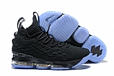 LeBron 15 Shoes 2018 Mens Nike Lebrons James 15s Basketball Shoes XY38,baseball caps,new era cap wholesale,wholesale hats
