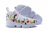 LeBron 15 Shoes 2018 Mens Nike Lebrons James 15s Basketball Shoes XY39,baseball caps,new era cap wholesale,wholesale hats