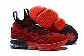 LeBron 15 Shoes 2018 Mens Nike Lebrons James 15s Basketball Shoes XY42,baseball caps,new era cap wholesale,wholesale hats
