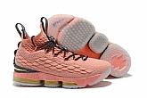 LeBron 15 Shoes 2018 Mens Nike Lebrons James 15s Basketball Shoes XY43,baseball caps,new era cap wholesale,wholesale hats
