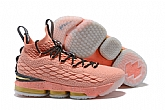 LeBron 15 Shoes 2018 Mens Nike Lebrons James 15s Basketball Shoes XY43,new jordan shoes,cheap jordan shoes,jordan retro 11,jordans shoes,michael jordan shoes