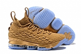 LeBron 15 Shoes 2018 Mens Nike Lebrons James 15s Basketball Shoes XY48,baseball caps,new era cap wholesale,wholesale hats
