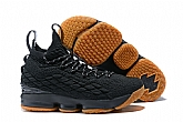 LeBron 15 Shoes 2018 Mens Nike Lebrons James 15s Basketball Shoes XY57,baseball caps,new era cap wholesale,wholesale hats