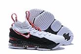 LeBron 15 Shoes 2018 Mens Nike Lebrons James 15s Basketball Shoes XY60,baseball caps,new era cap wholesale,wholesale hats