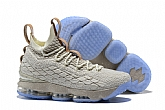 LeBron 15 Shoes 2018 Mens Nike Lebrons James 15s Basketball Shoes XY61,baseball caps,new era cap wholesale,wholesale hats