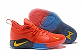 Nike Zoom PG 2 Chris Paul Shoes 2018 Mens Nike Basketball Shoes XY23,baseball caps,new era cap wholesale,wholesale hats