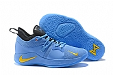Nike Zoom PG 2 Chris Paul Shoes 2018 Mens Nike Basketball Shoes XY24,baseball caps,new era cap wholesale,wholesale hats