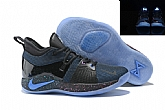 Nike Zoom PG 2 Playstation Chris Paul Shoes 2018 Mens Nike Basketball Shoes XY22,baseball caps,new era cap wholesale,wholesale hats