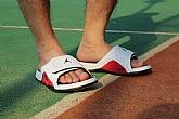 Air Jordan Hydro 13 sandals Mens Jordans Shoes XY6,baseball caps,new era cap wholesale,wholesale hats