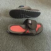 Air Jordan Hydro XI 11 Mens Jordans Shoes XY2,baseball caps,new era cap wholesale,wholesale hats