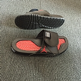 Air Jordan Hydro XI 11 Mens Jordans Shoes XY2,new jordan shoes,cheap jordan shoes,jordan retro 11,jordans shoes,michael jordan shoes