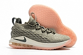Air LeBron 15 Shoes Low 2018 Mens Nike Lebrons James 15s Basketball Shoes XY65,baseball caps,new era cap wholesale,wholesale hats