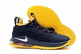 Air LeBron 15 Shoes Low 2018 Mens Nike Lebrons James 15s Basketball Shoes XY67,baseball caps,new era cap wholesale,wholesale hats