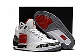 Justin Timberlake Air Jordan 3 JTH 2018 Mens Air Jordans Retro 3s Basketball Shoes AAAA Grade XY129,baseball caps,new era cap wholesale,wholesale hats