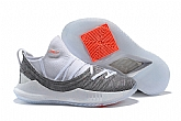 UA Curry 5 Low Mens Stephen Curry Basketball Shoes XY1,new jordan shoes,cheap jordan shoes,jordan retro 11,jordans shoes,michael jordan shoes