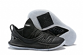 UA Curry 5 Low Mens Stephen Curry Basketball Shoes XY2,baseball caps,new era cap wholesale,wholesale hats