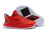 UA Curry 5 Low Mens Stephen Curry Basketball Shoes XY3,baseball caps,new era cap wholesale,wholesale hats