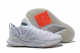 UA Curry 5 Low Mens Stephen Curry Basketball Shoes XY5,baseball caps,new era cap wholesale,wholesale hats