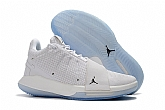 Jordan CP3 XI 11 2018 Mens Air Jordans Basketball Shoes XY2,baseball caps,new era cap wholesale,wholesale hats
