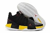 Jordan CP3 XI 11 2018 Mens Air Jordans Basketball Shoes XY4,baseball caps,new era cap wholesale,wholesale hats