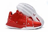 Jordan CP3 XI 11 2018 Mens Air Jordans Basketball Shoes XY5,baseball caps,new era cap wholesale,wholesale hats