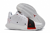 Jordan CP3 XI 11 2018 Mens Air Jordans Basketball Shoes XY7,baseball caps,new era cap wholesale,wholesale hats