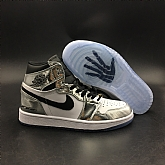 Air Jordan 1 High Pass The Torch 2018 Mens Air Jordans 1s Basketball Shoes AAAA Grade XY229,baseball caps,new era cap wholesale,wholesale hats