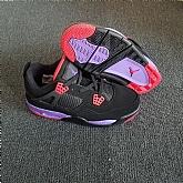 Air Jordans 4 Retro Raptors 2018 Mens Air Jordans Retro 4s Basketball Shoes XY208,baseball caps,new era cap wholesale,wholesale hats