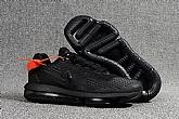 Nike Air Max Flair 2018 Mens Nike Air Max Shoes 160MY5,baseball caps,new era cap wholesale,wholesale hats