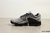 Nike Air Max Vapormax 2018 Mens Nike Air Max Shoes 160MY6,baseball caps,new era cap wholesale,wholesale hats