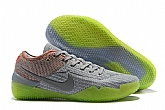 Nike Kobe AD NXT 360 Mens Nike Kobe Bryant Basketball Shoes XY2,baseball caps,new era cap wholesale,wholesale hats