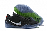 Nike Kobe AD NXT 360 Mens Nike Kobe Bryant Basketball Shoes XY3,baseball caps,new era cap wholesale,wholesale hats