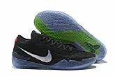 Nike Kobe AD NXT 360 Mens Nike Kobe Bryant Basketball Shoes XY3,baseball caps,new era cap wholesale,wholesale hats