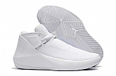 Russell Westbrook Shoes Jordan Why Not Zero.1 Low Mens Jordans Basketball Shoes XY11,baseball caps,new era cap wholesale,wholesale hats