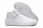 Russell Westbrook Shoes Jordan Why Not Zero.1 Low Mens Jordans Basketball Shoes XY11,baseball caps,new era cap wholesale,wholesale hats