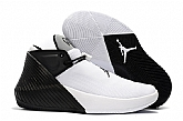 Russell Westbrook Shoes Jordan Why Not Zero.1 Low Mens Jordans Basketball Shoes XY7,baseball caps,new era cap wholesale,wholesale hats