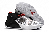 Russell Westbrook Shoes Jordan Why Not Zero.1 Low Mens Jordans Basketball Shoes XY8,baseball caps,new era cap wholesale,wholesale hats