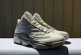 Air Jordan 13 Retro 2018 Mens Air Jordans Retros 13s Basketball Shoes XY238,baseball caps,new era cap wholesale,wholesale hats