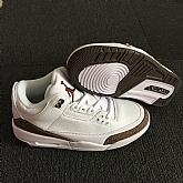 Air Jordan 3 Retro 2018 Mens Air Jordans Retro 3s Basketball Shoes XY136,baseball caps,new era cap wholesale,wholesale hats